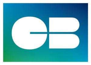 logo-cb-1
