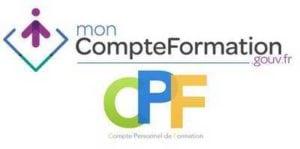 logo-cpf-300x149