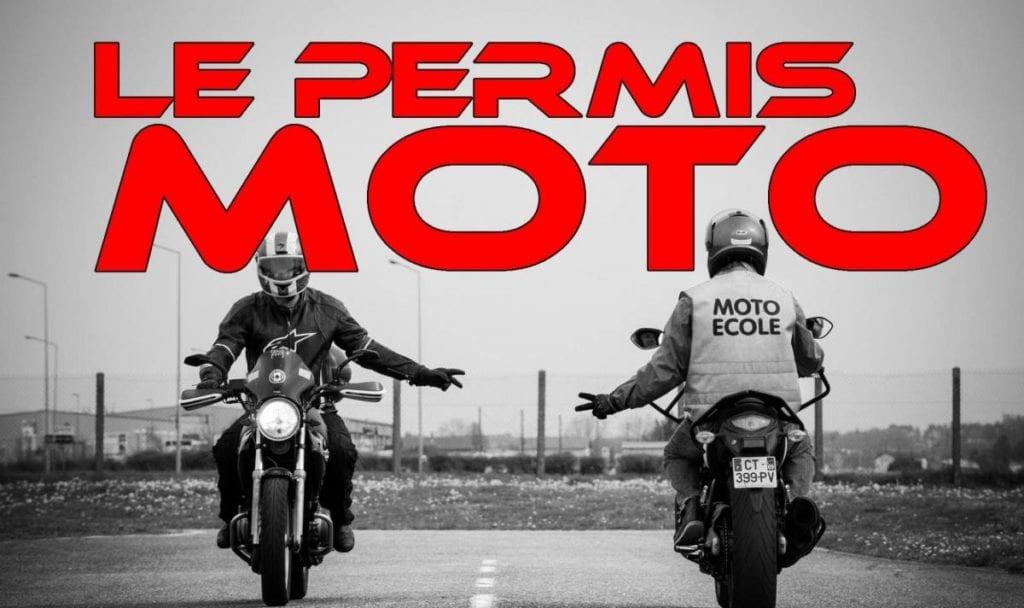 permis-moto-1-