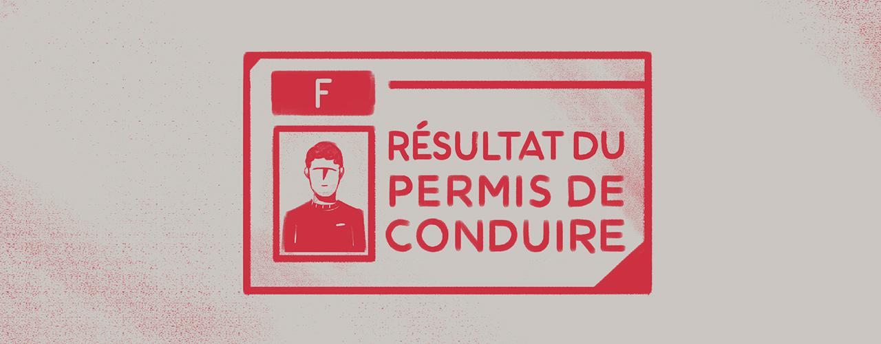 resultat-permis