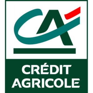 credit-agricol