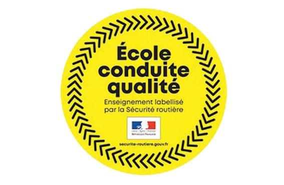 label-qualite-permis-pas-cher2